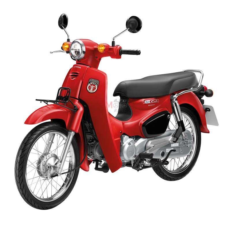2021-honda-super-cub-110-02