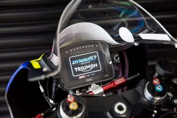 210603_Triumph-Dynavolt_02-680x454