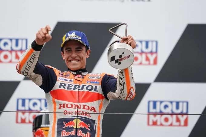 210621_MotoGP_mm