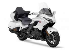 2_2021_All New Honda Goldwing