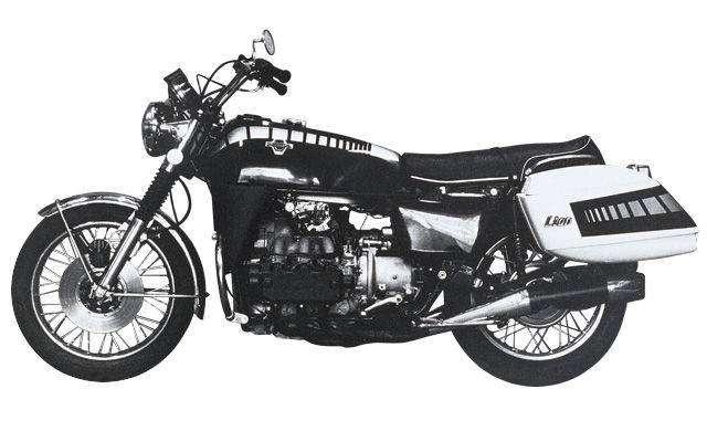 4_Honda_M1