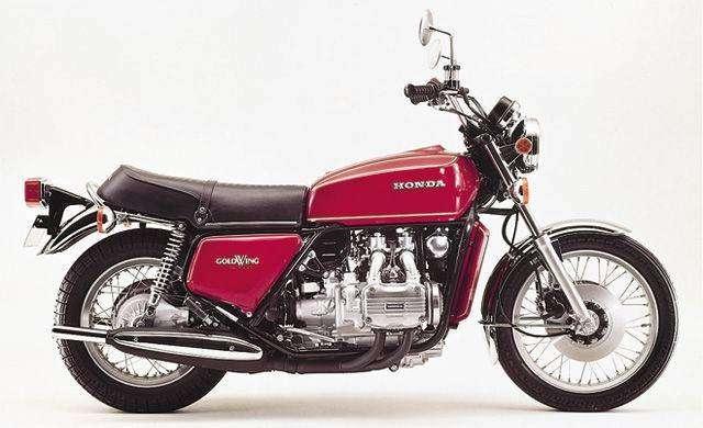 5_GL1000_Honda_Goldwing