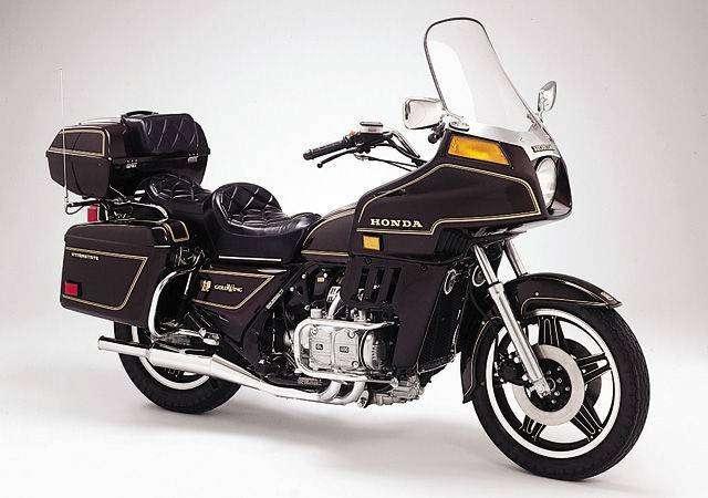 6_GL1100_Honda_Goldwing