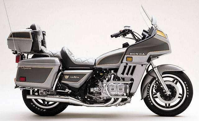 7_GL1100_Honda_Goldwing_Aspencade