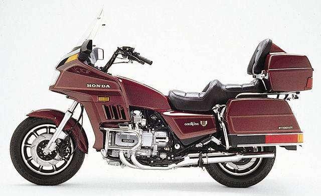 8_GL1200_Honda_Goldwing