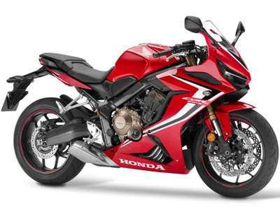 Honda_CBR650R_L_1