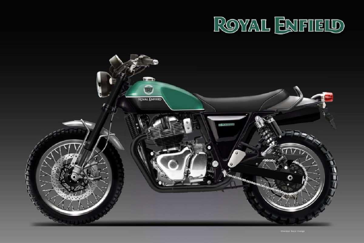 Royal-Enfield-Scrambler-1