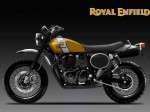 Royal-Enfield-Scrambler-2