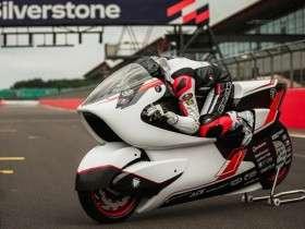 White-Motorcycle-Concepts-WMC250EV-Speed-Electric_01
