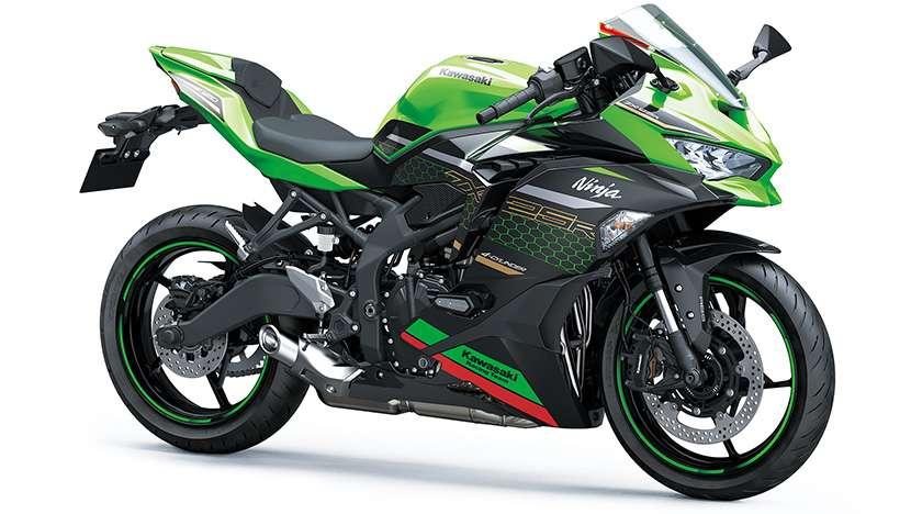 ninjazx-25r-green-ebony-se-01