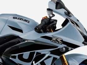 001_suzuki-GSX-R1000R