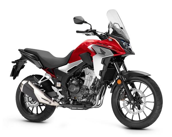 Honda-CB500X-2020-006