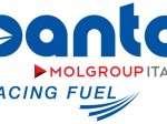 PantaRacing_Logo-800x397