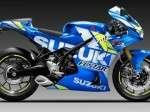 SUZUKI-SV650RR-678x381-1