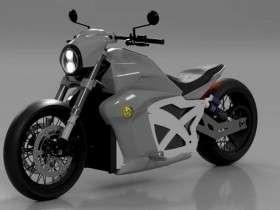 kham-pha-chiec-xe-moto-dien-trung-quoc-chay-hon-250-km-moi-phai-thay-pin-01