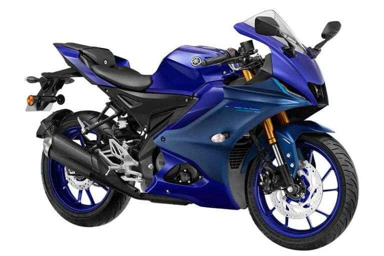 005_yamaha_YZF-R15M_india_blue-768x512-1