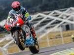 Rossi_Mans21-800x477