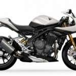 Speed-Triple-1200-RR_MY22_Crystal-White-Storm-Grey_RHS-768x512-1-300x200