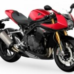 Speed-Triple-1200-RR_MY22_Red-Hopper-Storm-Grey_AngleRHS-768x512-1-300x200