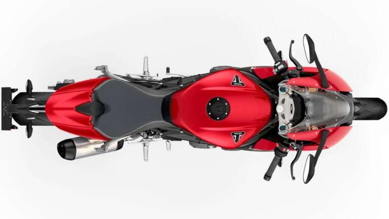 Speed-Triple-1200-RR_MY22_Red-Hopper-Storm-Grey_TOP-768x432-1