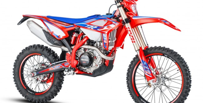 2022-beta-rr-race-edition-four-strokes-lineup-off-road-racing-motorcycles-dirt-bike-2