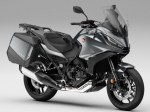 2022-honda-nt1100-first-look-sport-touring-motorcycle-17-696x464