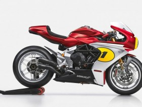 2022-mv-agusta-superveloce-ago-first-look-giacomo-supersport-motorcycle-limited-edition-1-696x464
