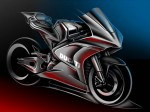 Ducati-MotoE-electric-racing-motorcycles-first-look-696x492