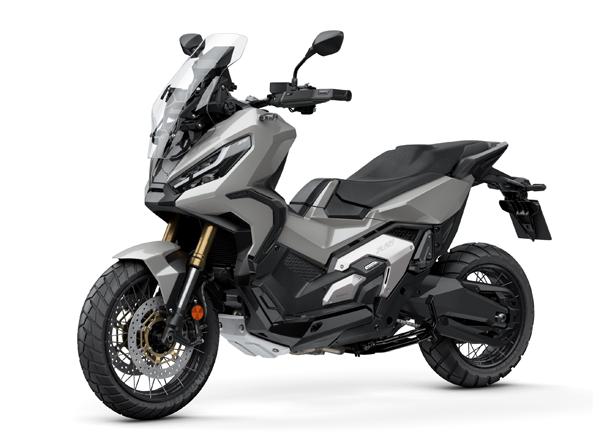 Honda-X-ADV-2021-4