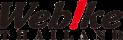 Webike Thailand